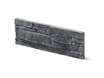 VZOREK - MEXICANA 3 graphite