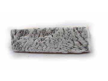 VZOREK - Hand Brick Bílý