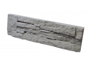 VZOREK - Lámaný Kámen Bílosivý