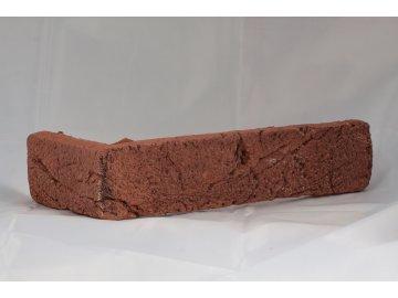 Rohový obklad Luminta - KAISER TMAVÝ