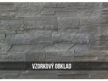 VZOREK - MEROCK TARANTO