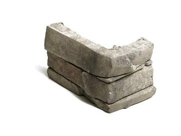 slanec basalt roh
