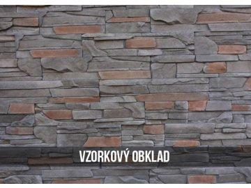VZOREK - Slanec Basalt