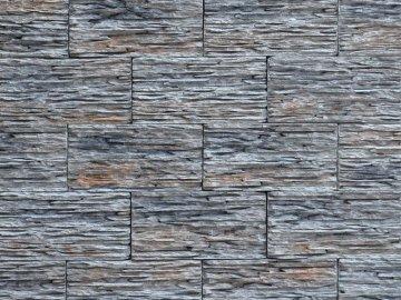lamany kamen lamana bridlice varicolor