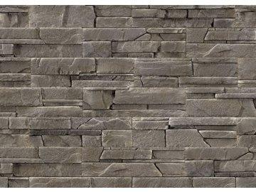 Kamenný obklad Incana - MONTANA MAGMA