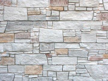 Kamenný obklad Wild Stone - CASTELO ALICANTE