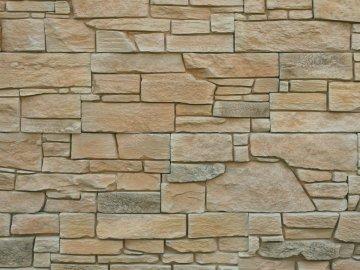 Kamenný obklad Wild Stone - CASTELO PROVANCE