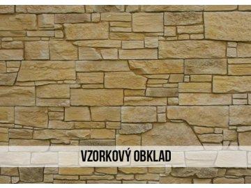 VZOREK - Castelo Provance