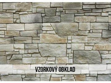 VZOREK - CASTELO VALDEZ