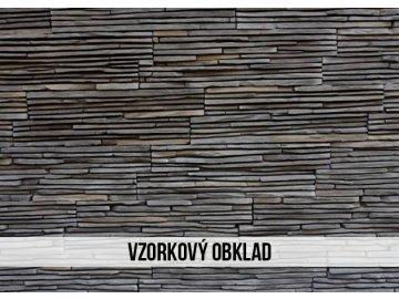 VZOREK - Monte Negro