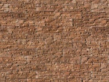 Kamenný obklad Incana - ARCADA AMBER