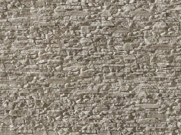Kamenný obklad Incana - CORONA GREY