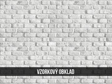 VZOREK - Retro Vanilla