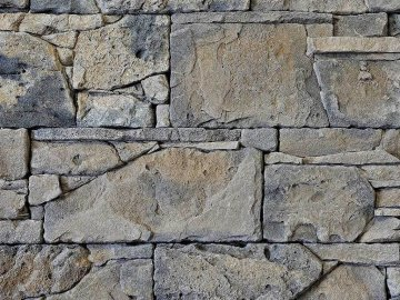 Kamenný obklad Vaspo - SKÁLA TEMATÍN RUSTIK