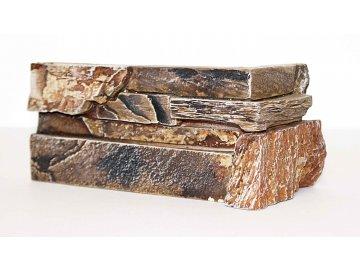 Rohový obklad Luminta - BASTIDA BREST (Grand)