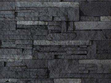 lamany kamen tmavosedy vaspo