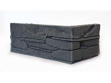 Rohový obklad Luminta - RONDA MIRAX