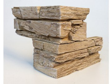 Rohový obklad Luminta - SW ARAGON