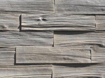 timber 3 stegu