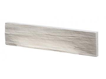 VZOREK - Timber 2 beige