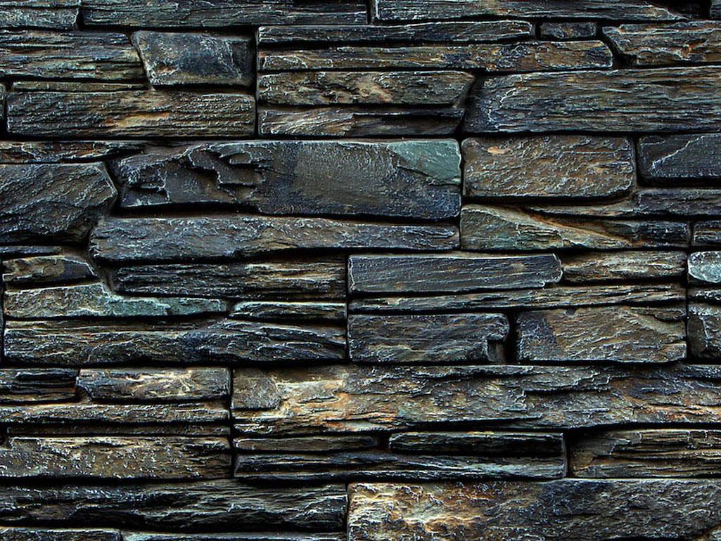 Kamenný obklad Magicrete - TANVALD - cena za balení