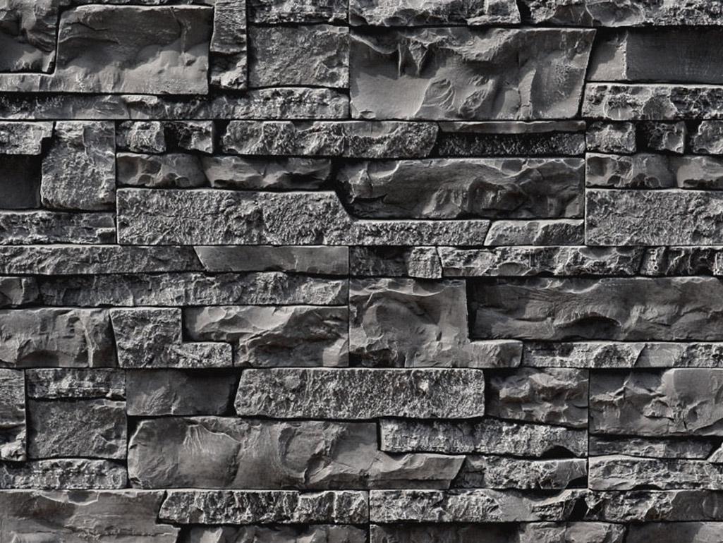 Kamenný obklad Magicrete - BASEL - cena za balení