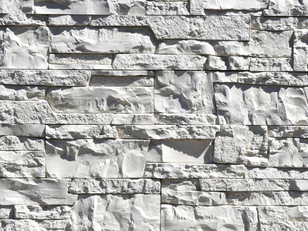 Kamenný obklad Magicrete - CASABLANCA - cena za balení