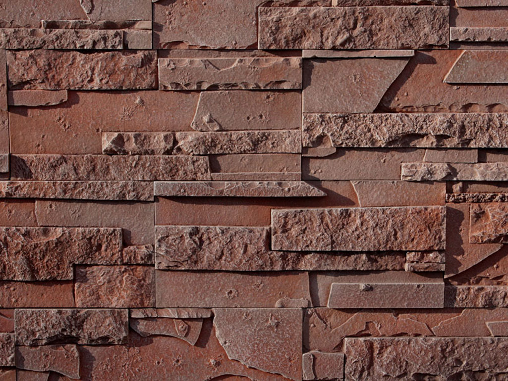 Kamenný obklad Magicrete - KÁMEN KANSAS - cena za balení