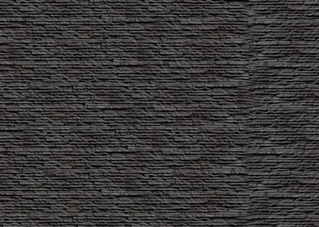 Kamenný obklad Incana - SIERRA GRAFIT - cena za balení
