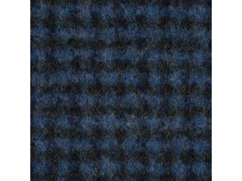 KAP 03 Modrá kostička 1