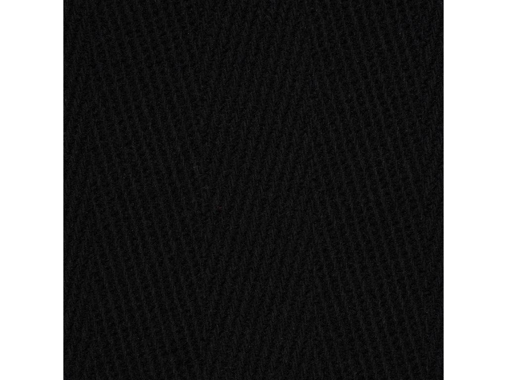 KAP 20 Černá 1