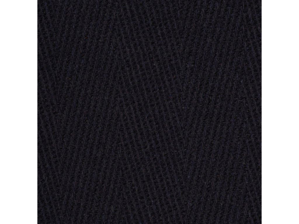 KAP 21 Tm. modrá 1