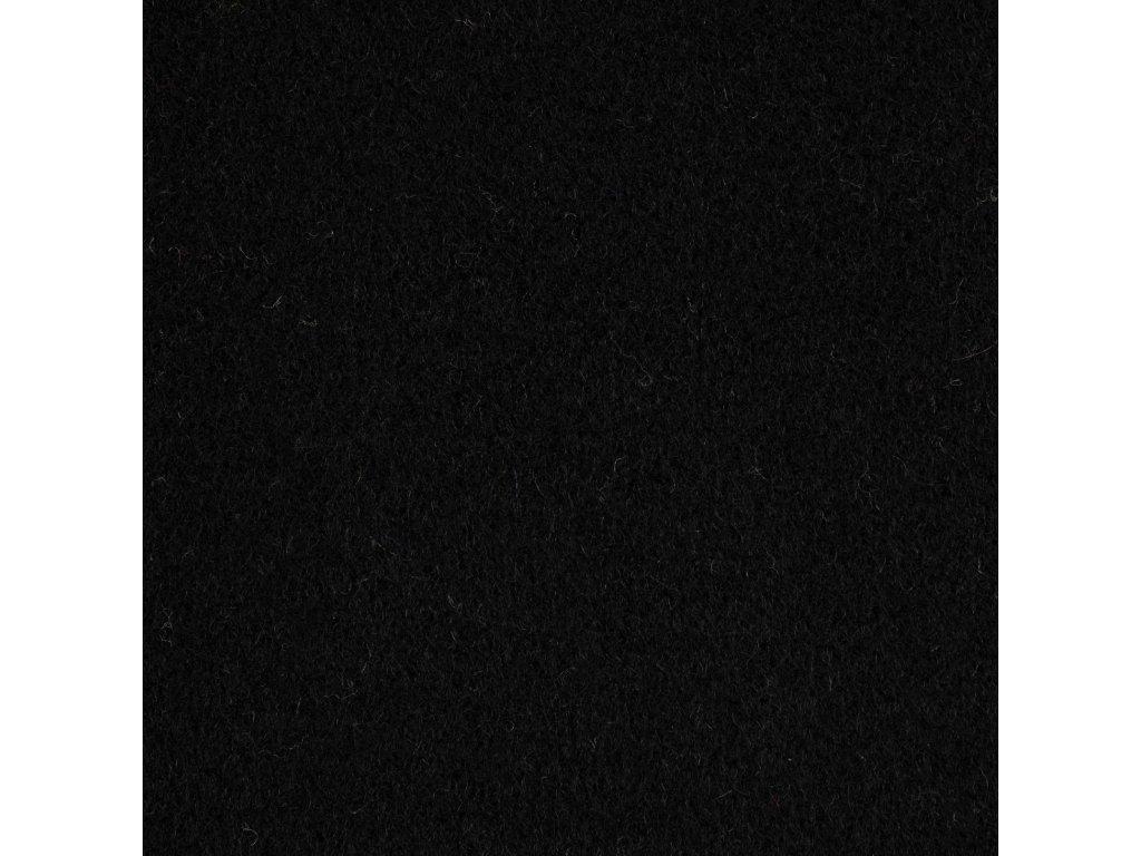 KO 004 Černá 1
