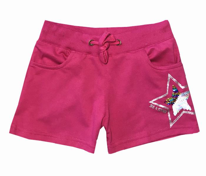 Kalhoty (šortky, kalhoty)
