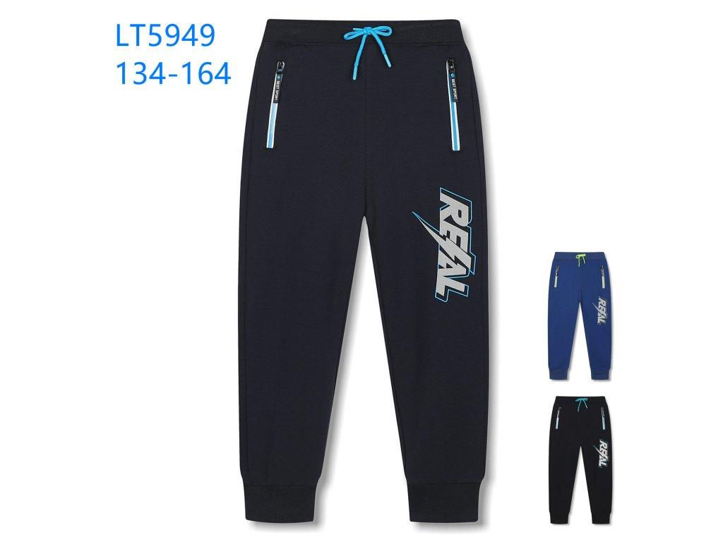 LT5949