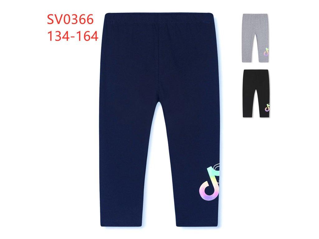 SV0366 134 164 (1)