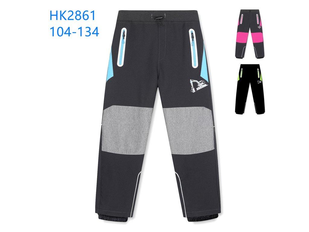 HK2861 104 134 18KS