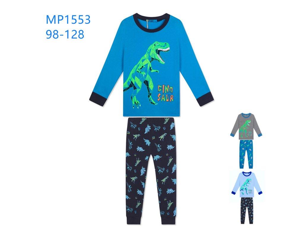 MP1553 98 128 18KS 135KC