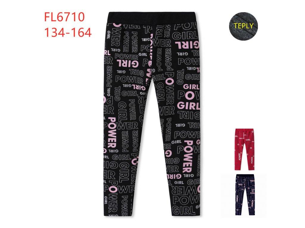 FL6710 134 164 18KS