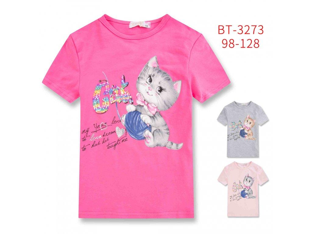 BT3273 1