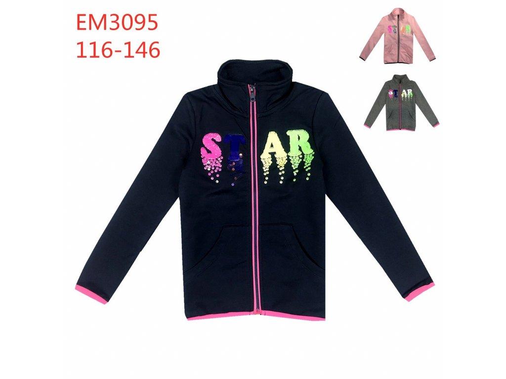 EM3095 11111