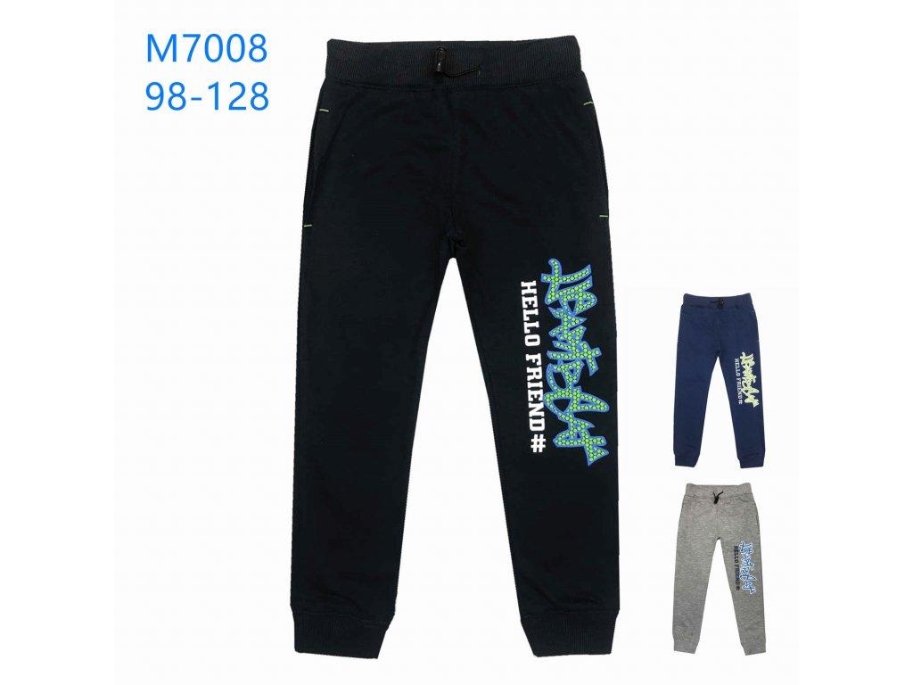 M7008 98 128