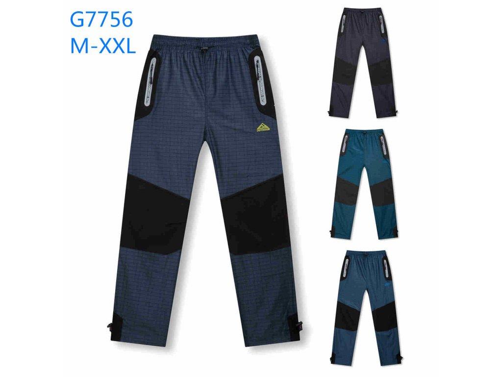 G7756 M XXL