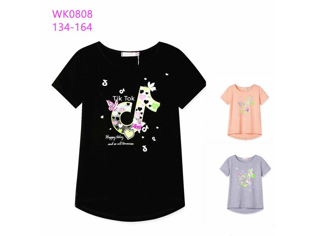WK0808 (1)