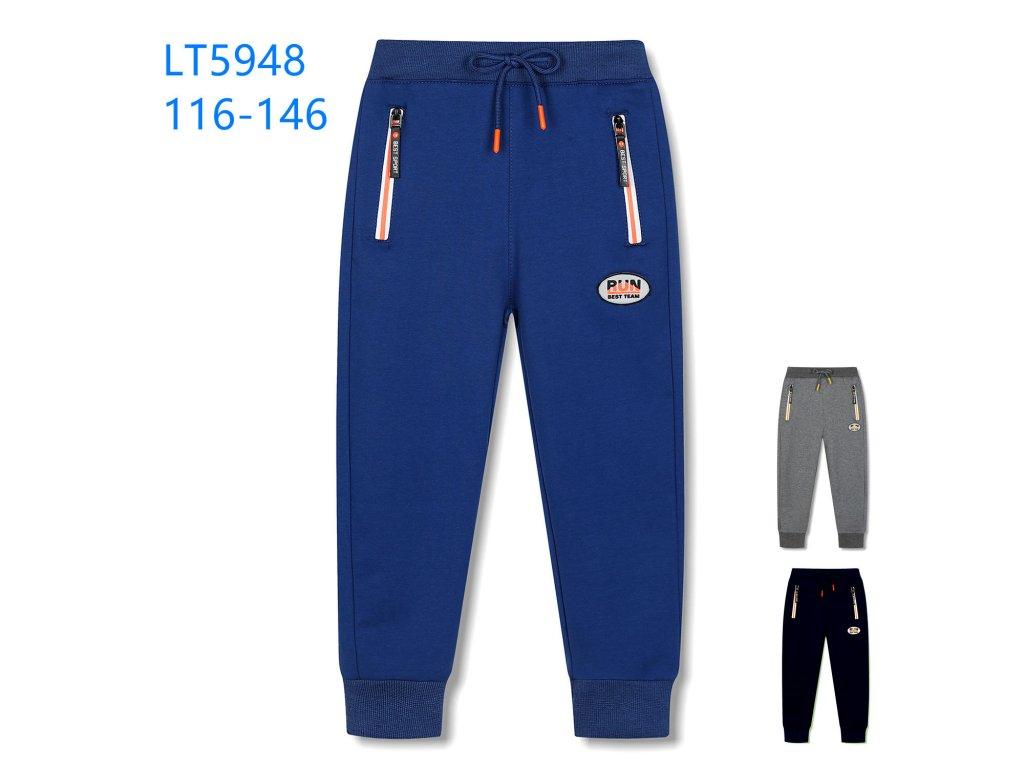 LT5948
