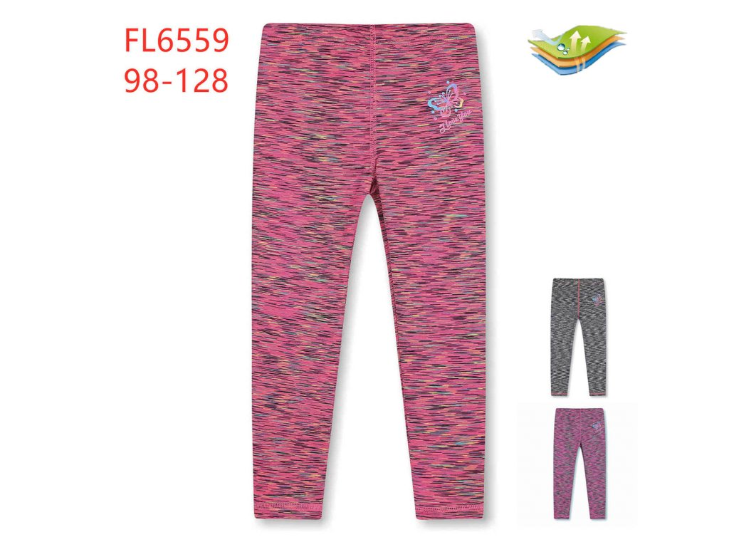 FL6559