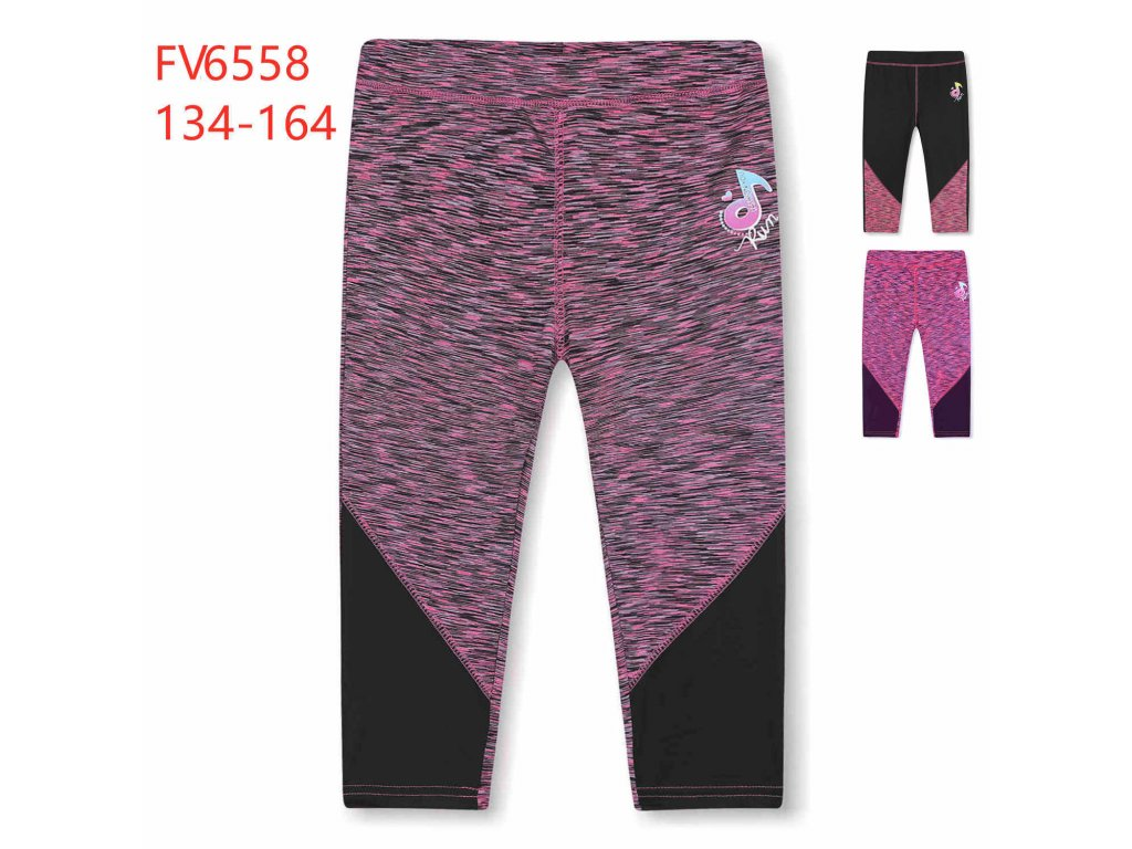 FV6558