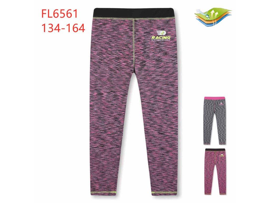 FL6561