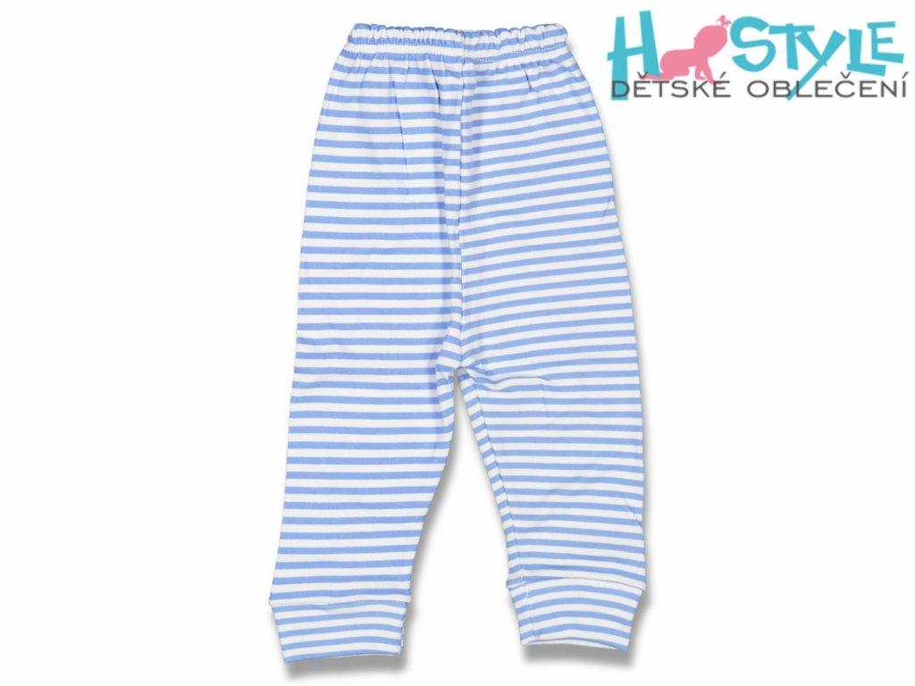 93093 chlapecke kalhoty