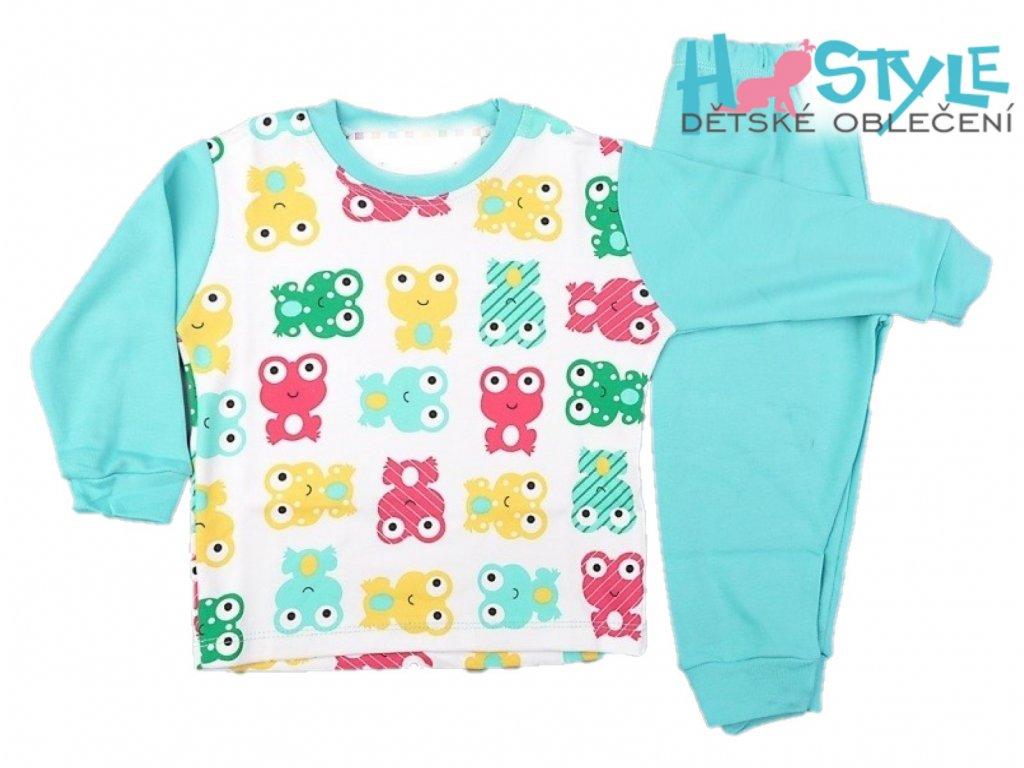 Pyžamko batolecí - 37156